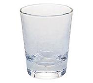 ショットグラス 55ml(国産品)
