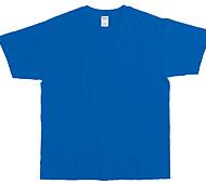 ASフィットTシャツ