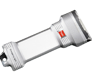LED非常灯マグネット3灯