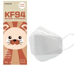 KF94マスク 既製品