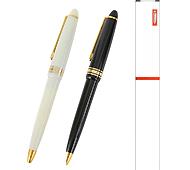 エレガントボールペン(のし箱添付)