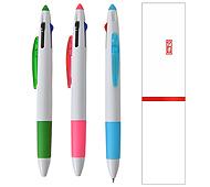 3色ボールペン(のし箱添付)