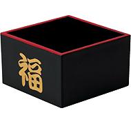 一合升 黒福(日本製)