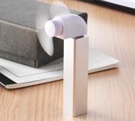 USB ミニファン