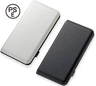 Newモバイルバッテリー6000(PSE認定品)