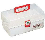 救急箱DX (日本製)