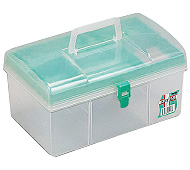 救急箱32 (日本製)
