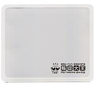 薄型マウスパッド角型(光学式対応)(日本製)