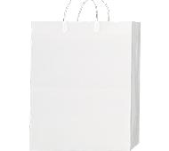 手提げ紙袋 ブライダルバッグ