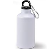 アルミボトル400ml