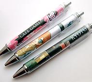 オリジナルボールペン(全周フルカラー)