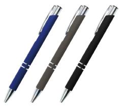 メタルラバーペン