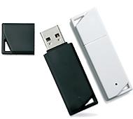 バッファロー USBメモリーKNM 8GB