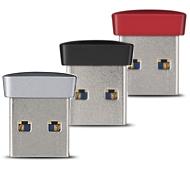 バッファロー USBメモリーPS16G