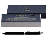 パーカーソネット オリジナルラックCTマルチペン