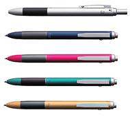 トンボ鉛筆 ZOOM L102 多機能ペン