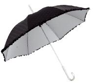 クラッシーローズ・晴雨兼用長傘