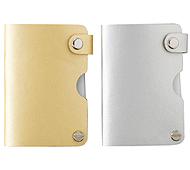 セルトナ・リサイクルレザーカードケース2