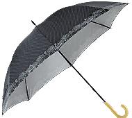 ルポワン・晴雨兼用長傘