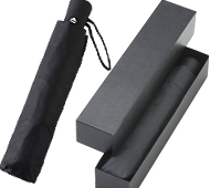 自動開閉折りたたみ傘 専用化粧箱入