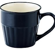 ブランジェリー メール・ビッグマグカップ
