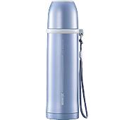 象印 ステンレスボトル TUFF/0.25L