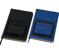 モバイルポケットノートA5