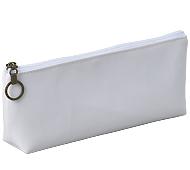 舟型ペンケース