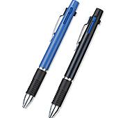 4ファンクションペン