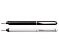 三菱鉛筆 ジェットストリーム プライム3000ボールペン 0.7mm