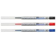 三菱鉛筆 油性ボールペン リフィルジェットストリーム(替芯)
