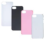 ハードカバー for iPhone5