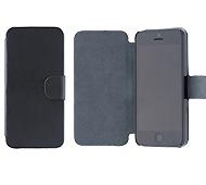 ブックタイプケース for iPhone5