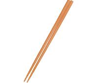 ナチュラル竹箸