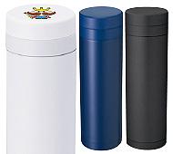 スリムサーモ ステンレスボトル500ml フルカラー名入れ専用