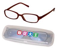 パソコンメガネ フルカラー名入れ専用