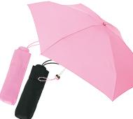 軽量ミニUV折りたたみ傘