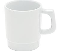 プラマグ スタッキング(S) ホワイト