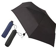 耐風UV折りたたみ傘