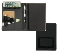 モバイルビジネスファイル A5 ブラック