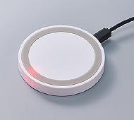 ワイヤレス充電器ミニパッド