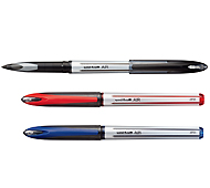 三菱鉛筆 ユニボールエア 0.7mm
