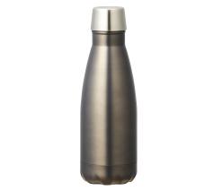 真空スリムネックボトル350ml