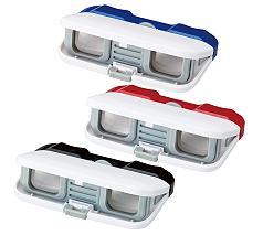 ポケット双眼鏡(3倍)