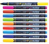 トンボ鉛筆 蛍コート80
