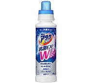 花王 アタックNeo抗菌EX Wパワー 400g
